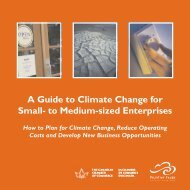 A Guide to Climate Change for small to medium sized enterprises.pdf
