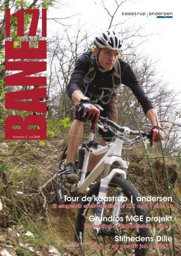 Hent pdf - Kaastrup-Andersen A/S