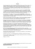 F amilienchronik - Draheim, Horst - Seite 4