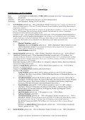 F amilienchronik - Draheim, Horst - Seite 5