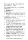 F amilienchronik - Draheim, Horst - Seite 6