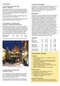 Vorweihnachtsfahrt in den Odenwald - SERVRail - Seite 2