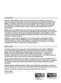 UNIQUE 2008 - Arise - Page 5