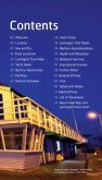 Destination Berthon Marina and Location Guide 2013 - Page 3
