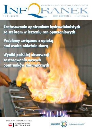 Media-Med - mojarana.pl