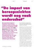 Jaarverslag 2007 - Psychisch & Werk - Page 5