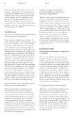 Jaarverslag 2007 - Psychisch & Werk - Page 6