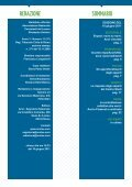 InContro trA InpS E ConSuLEntI, ECCo I provvEdImEntI - Ancl - Page 2