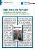 InContro trA InpS E ConSuLEntI, ECCo I provvEdImEntI - Ancl - Page 3