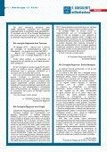InContro trA InpS E ConSuLEntI, ECCo I provvEdImEntI - Ancl - Page 4