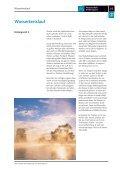 Wasserkreislauf - Die Regierung von Niederbayern - Seite 3