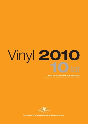 PL - VinylPlus