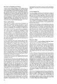 Heft 3 Zentrumsnachrichten - Seite 2