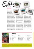 oktober - Chiro - Page 2