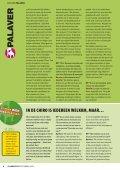 oktober - Chiro - Page 6