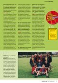 oktober - Chiro - Page 7