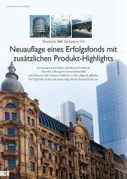 fin@nzwelt online 01/2012 - United Investors