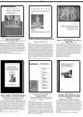 Auflage 8000 - Seite 3