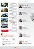 Die immobilie - Privatkunden - Sparkasse Düren - Seite 2