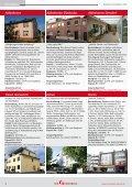 Die immobilie - Privatkunden - Sparkasse Düren - Seite 4
