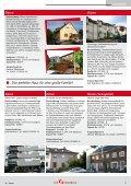 Die immobilie - Privatkunden - Sparkasse Düren - Seite 5
