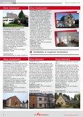 Die immobilie - Privatkunden - Sparkasse Düren - Seite 6