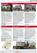 Die immobilie - Privatkunden - Sparkasse Düren - Seite 7