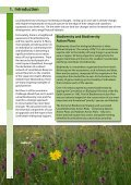 Wild Somerset - Somerset County Council - Page 4