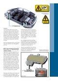 Wartung von Hybridfahrzeugen - Seite 3