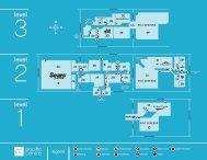 81330 PacificCentre Mall Directories_Feb2012_Front