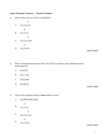 General chemistry ii problems Coursework Academic Service