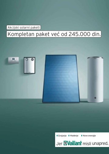 Letak_Solarni_paket_032012 SRB 1 bez bestbuy-a - Vaillant