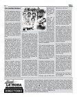 LA HORA Septiembre 12.pdf - Yimg - Page 2