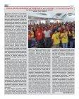 LA HORA Septiembre 12.pdf - Yimg - Page 3