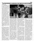 LA HORA Septiembre 12.pdf - Yimg - Page 4