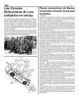 LA HORA Septiembre 12.pdf - Yimg - Page 5