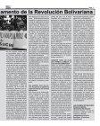 LA HORA Septiembre 12.pdf - Yimg - Page 7