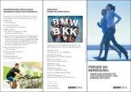 BMW BKK Flyer_Bewegung.pdf