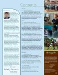 synapse - The Chester County Hospital - Page 3