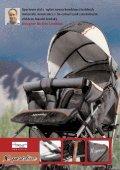 Katalog kočárky HOCO 2007 - Depemo - Page 4