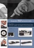 Katalog kočárky HOCO 2007 - Depemo - Page 7