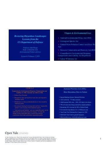 Lecture 6 [PDF]