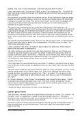 Lester Levenson's story - Release Technique - Page 2