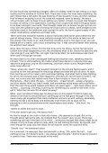 Lester Levenson's story - Release Technique - Page 3