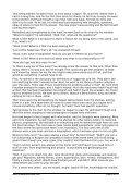 Lester Levenson's story - Release Technique - Page 4