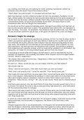 Lester Levenson's story - Release Technique - Page 5