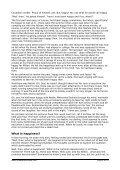 Lester Levenson's story - Release Technique - Page 6