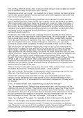 Lester Levenson's story - Release Technique - Page 7