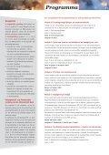 Brandbeveiliging van gebouwen Rook- en warmtebeheersing - Page 2