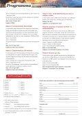 Brandbeveiliging van gebouwen Rook- en warmtebeheersing - Page 3